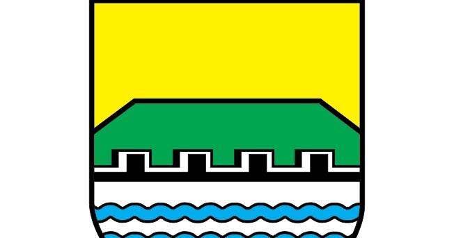 Logo Kota Bandung Kumpulan Logo