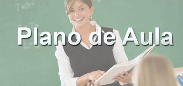 76 Planos de Aula para Ensino Fundamental