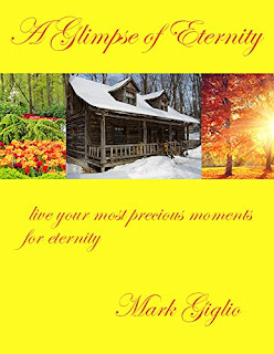 https://www.amazon.com/Glimpse-Eternity-Mark-Giglio-ebook/dp/B0190W3NZC/ref=sr_1_10?s=digital-text&ie=UTF8&qid=1498767437&sr=1-10