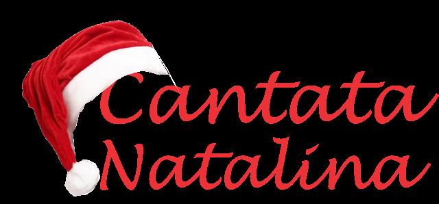 2ª Edição da Cantata Natalina será realizada em Amparo nesta quarta-feira