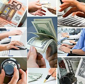 Cómo atraer el dinero