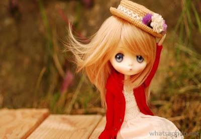 simple-cute-girl-profile-pics-for-whatsapp
