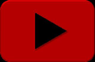 تردد قناة المسرحيات تياترو تيوب على قمر نايل سات ٢٠١٦