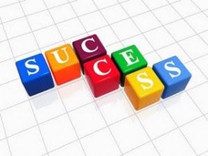 Tips JadiOrang Sukses