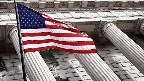 Gyorsult az amerikai feldolgozóipari szektor növekedése márciusban