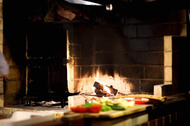 Cantina del gio / 義大利餐廳推薦