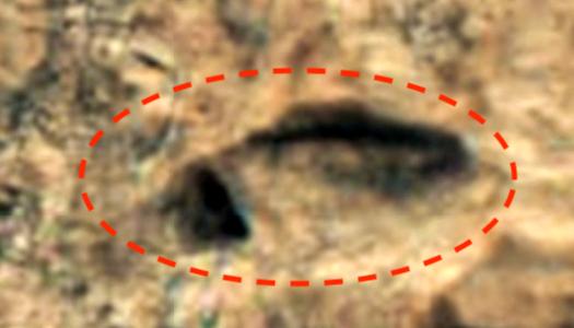 Giant Ancient Pyramid Found On Mars In HD Photo Eagle%252C%2Bnebula%252C%2Bfigure%252C%2Bgod%252C%2Bgodly%252C%2Bfairy%252C%2Baliens%252C%2Balien%252C%2BET%252C%2Bplanet%2Bx%252C%2Bpyramid%252C%2BMars%252C%2Bsecret%252C%2Bwtf%252C%2BUFO%252C%2Bsighting%252C%2Bevidence%252C%2B3%2Bcopy5