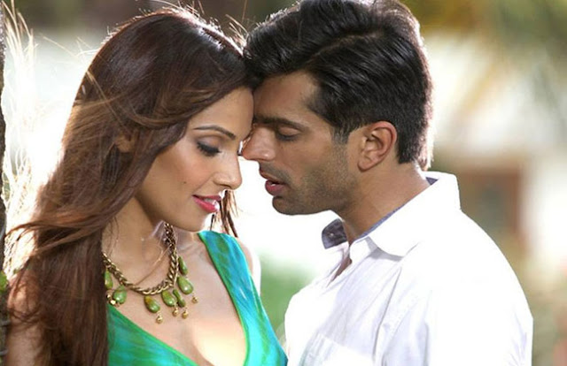 Is It True, Bipasha Basu And Karan Singh Grover Getting Married In April ?