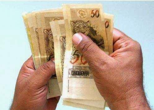 Como Ganhar Dinheiro ONLINE com a Página Dinheiro Via Internet