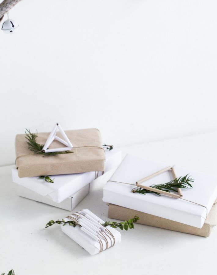 8 ideas-para-envolver-regalos-de-navidad