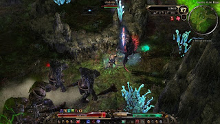 Grim Dawn - Ashes of Malmouth Full Game Cracked