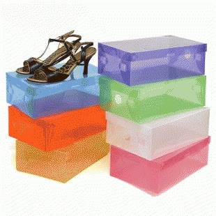 jual-kotak-sepatu-transparan.jpg