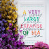 [LIVRO] A very large expanse of sea, Tahereh Mafi