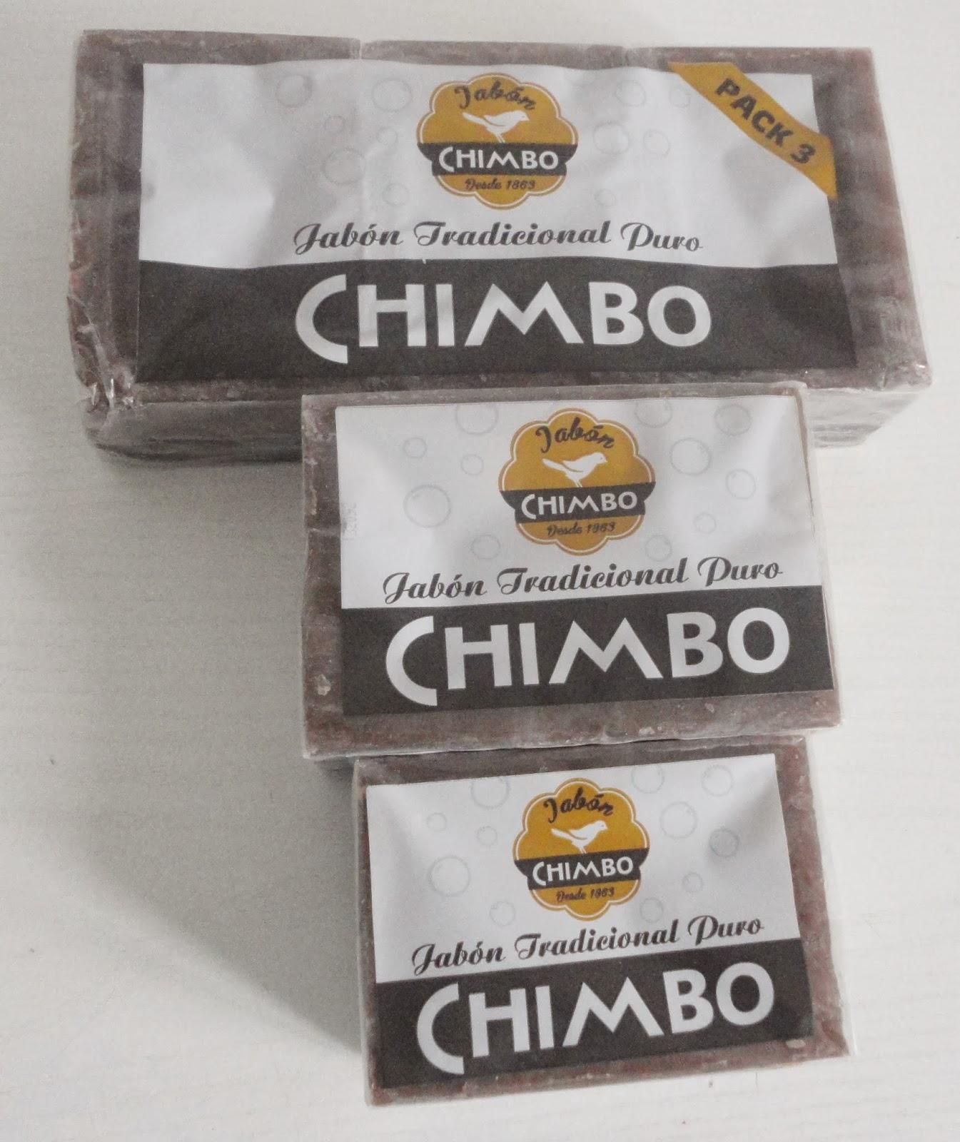chimbo-jabon-pastilla