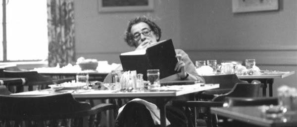Hannah Arendt y la jerarquía de la actividad humana.