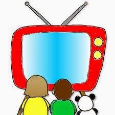 Kids Children Teen TV frequencies on hotbird - Channels
