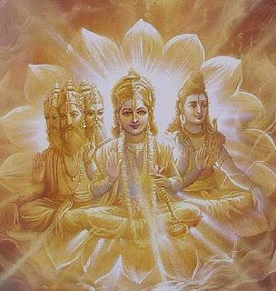 horoscience.com, Karthik Rajendran