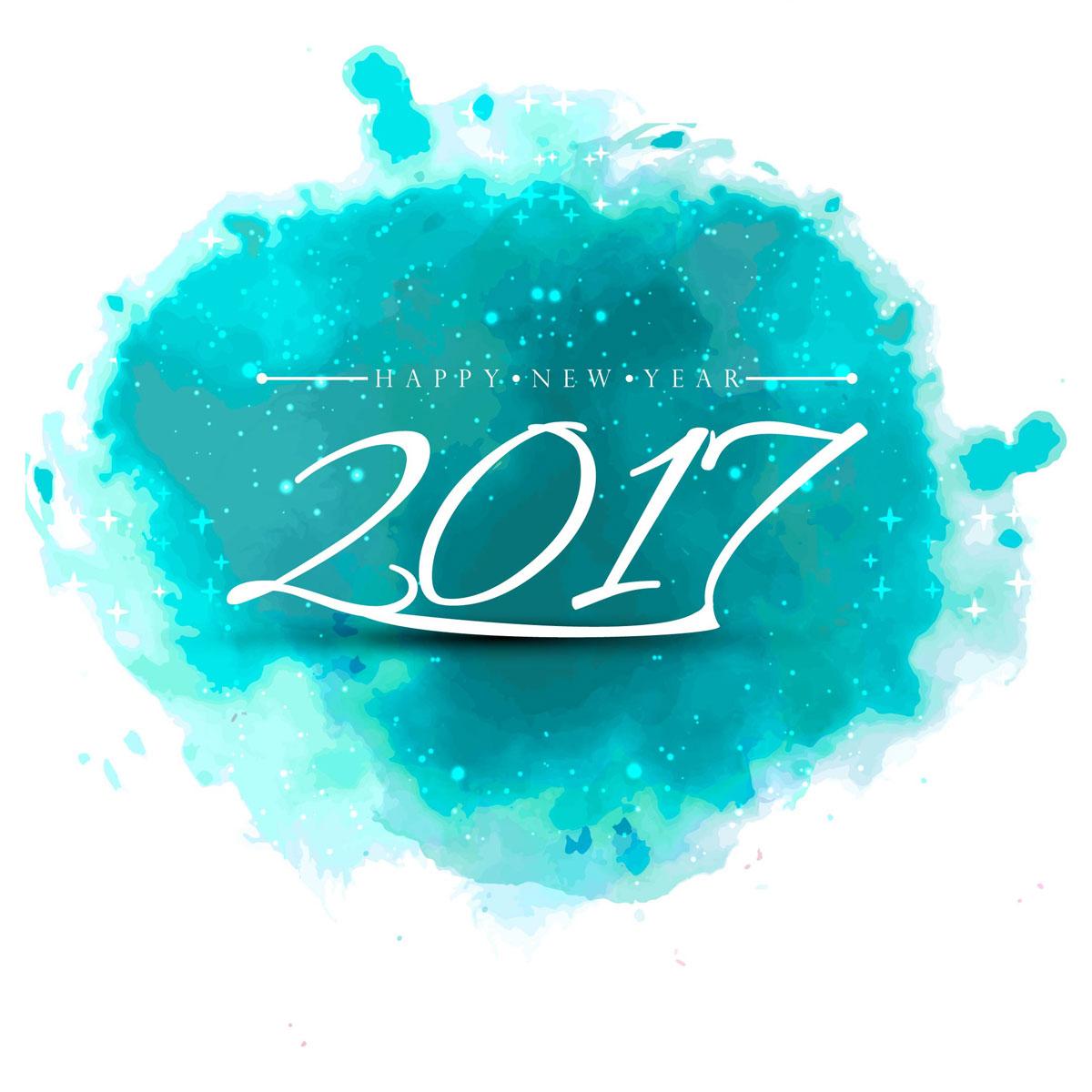 Happy new year 2017 wishes in marathi happy new year 2017 happy new year 2017 wishes in marathi kristyandbryce Gallery