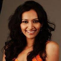 Dipannita Sharma Family Husband Son Daughter Father Mother Age Height Biography Profile Wedding Photos
