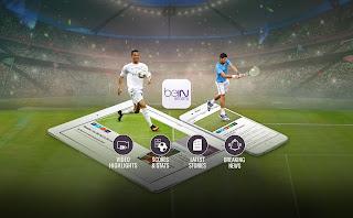 اقوى تطبيق مشاهدة جميع القنوات الرياضية المدفوعة بسرعة كبيرة جدا وبدون تقطعه 2018