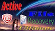 Active File Recovery Ultimate 18.0.8 full