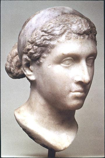 Cleopatra or the Most Undeserved Oscar Win ever - photo#26