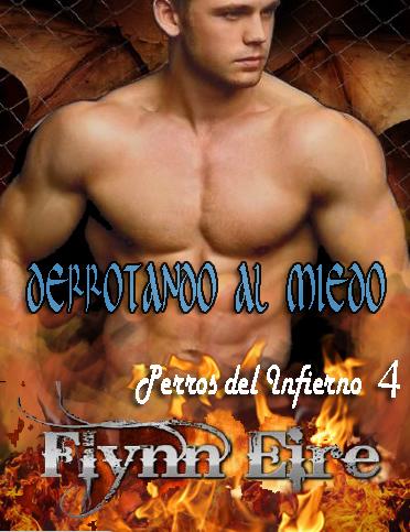 Flynn Eire