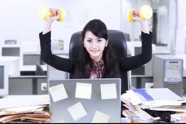 https://ratupelangi-net.blogspot.com/2018/10/5-cara-tetap-produktif-walau-semalam.html