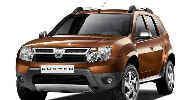 automobiles tout savoir sur les marques dacia duster. Black Bedroom Furniture Sets. Home Design Ideas