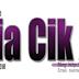 Dunia Cik Akak / http://sweetyzhanieyz83.blogspot.my/
