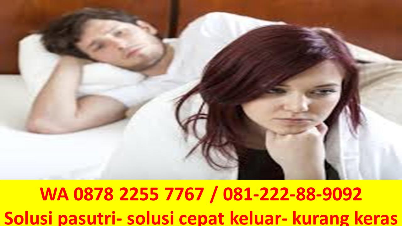 0878-2255-7767 obat agar suami tahan lama berhubungan ...
