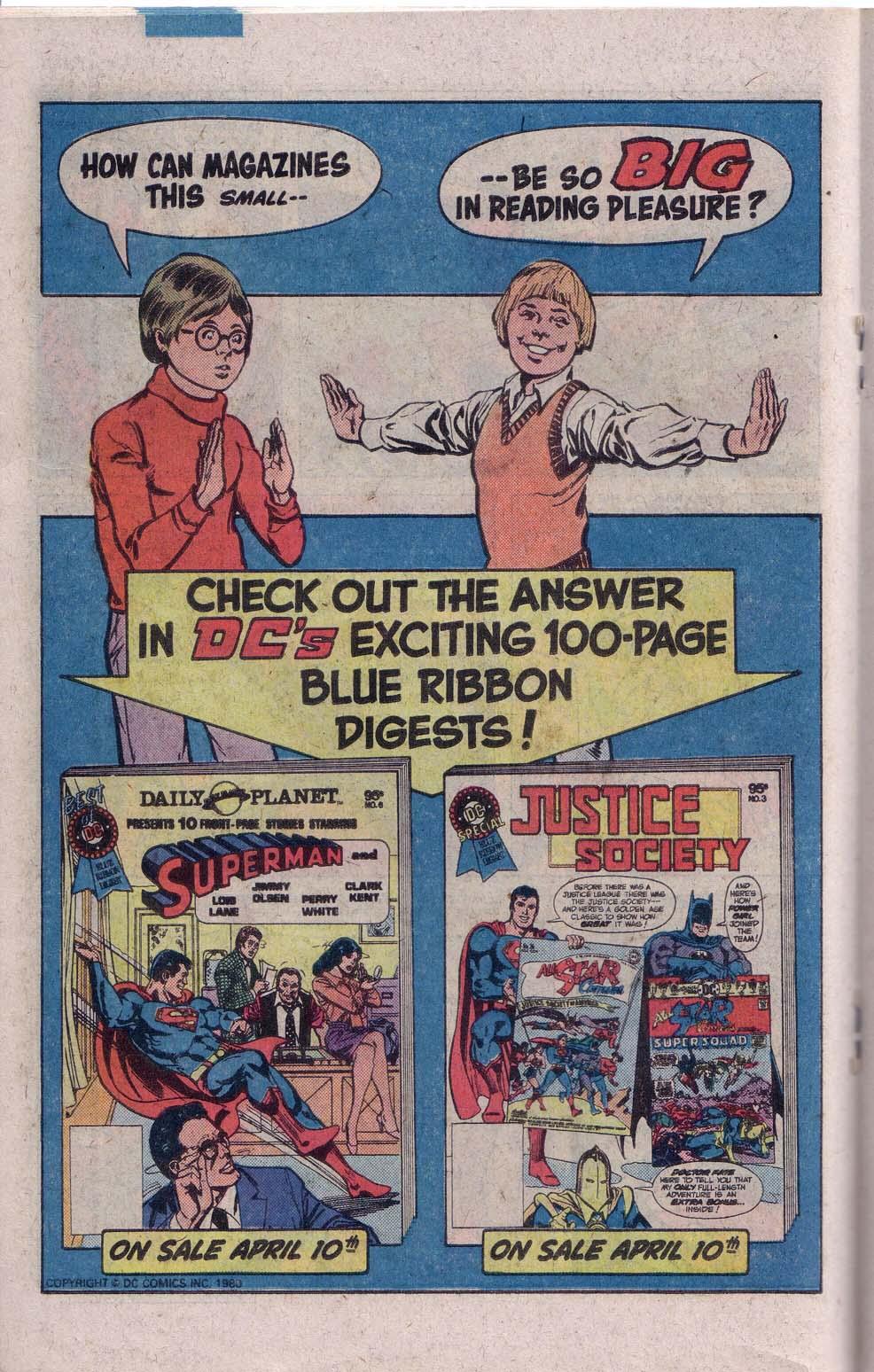 Detective Comics (1937) 491 Page 32