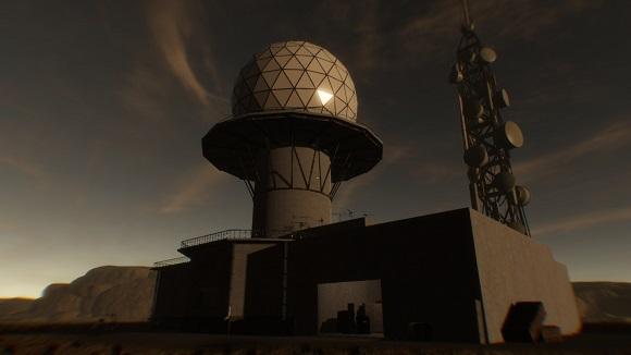 signal-simulator-pc-screenshot-www.ovagames.com-1