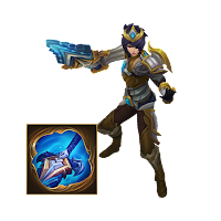 riven-gold-chroma2-490px.png