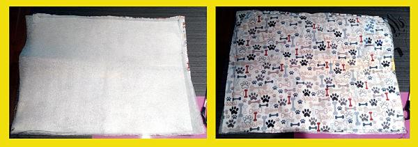 Cosido-ambas-telas-manta-para-pinceles-Ideadoamano