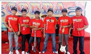 Kumpulan Lagu New Cobra Mp3