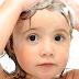 Mantenimiento del tratamiento de la pediculosis