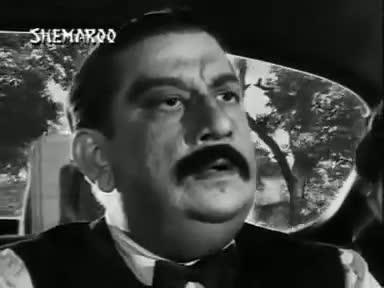 Watch Online Full Hindi Movie Shree 420 1955 300MB Short Size On Putlocker Blu Ray Rip