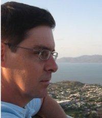 Econtalk bitcoins inter vs ac milan betting tips