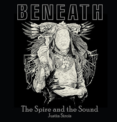 https://www.drivethrurpg.com/product/233278/Beneath-the-Complete-Campaign--Revised-Edition?src=hottest_filtered