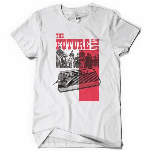 Future Tshirt