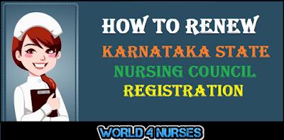 http://www.world4nurses.com/2017/02/how-to-renew-karnataka-state-nursing.html