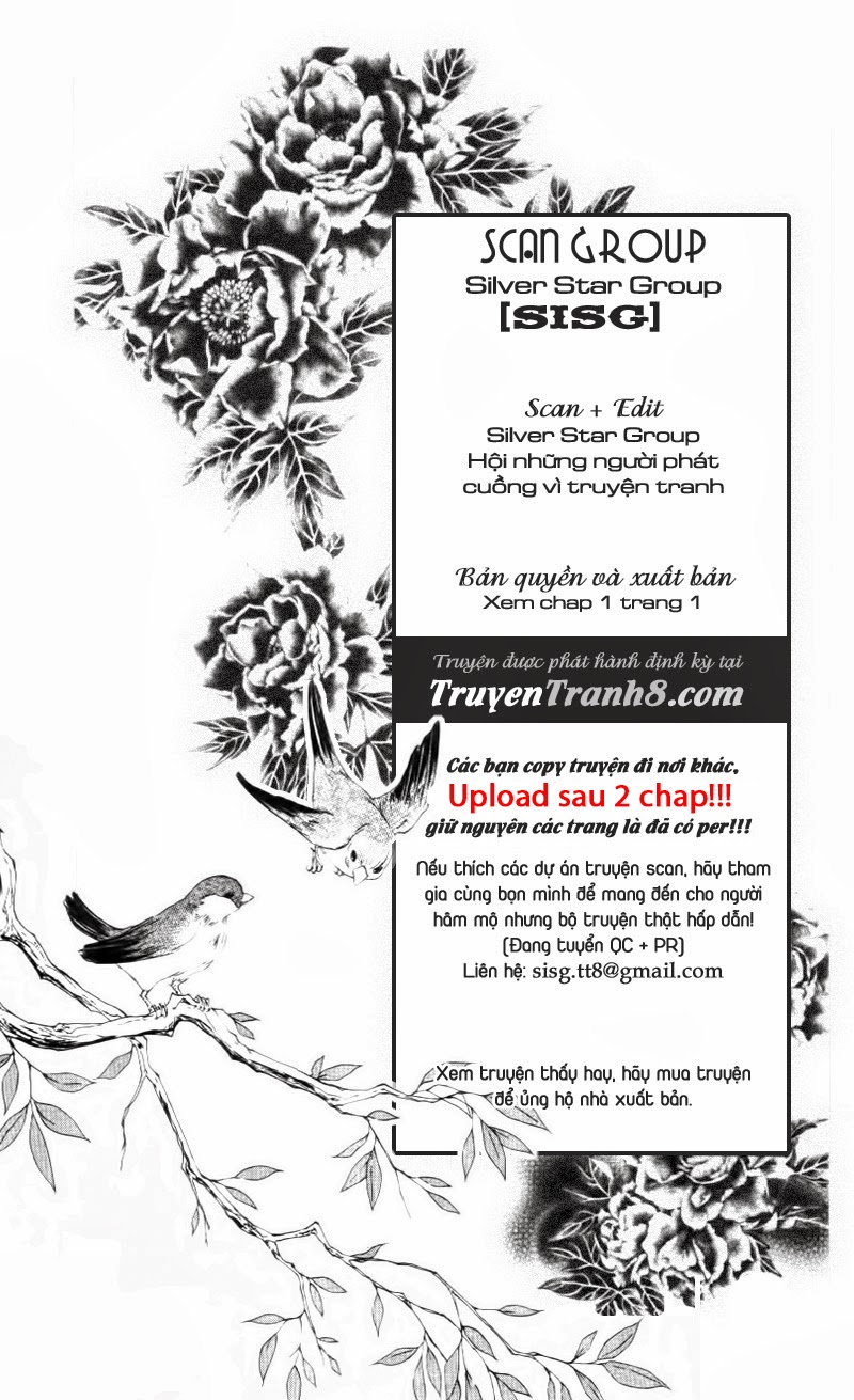 Shiki chapter 27 trang 1