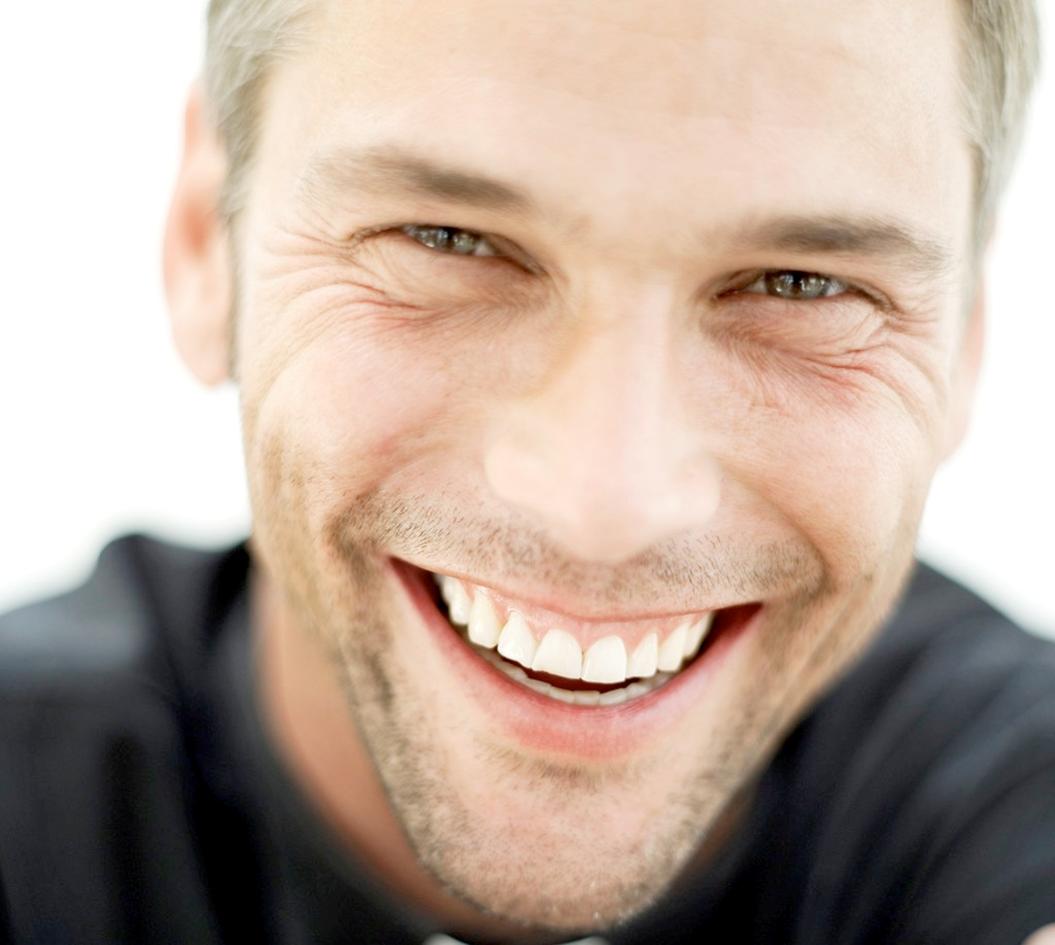 http://2.bp.blogspot.com/-yvsGw2VaSMg/UGT7o6w_riI/AAAAAAAAA08/yMvsUjaFXLc/s1600/Man+Smiling.png
