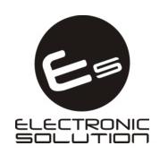 Lowongan Kerja di Electronic Solution, Mei 2016