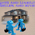 Rights and Liabilities of Seller and Buyer