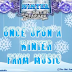 Farm Music Tours - Once Upon a Winter