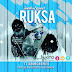 Download Jambo squad ft Adam mchomvu - Ruksa