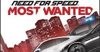 Image Result For Need For Speed No Limits Apk Moda