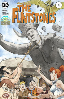 http://new-yakult.blogspot.com.br/2016/07/the-flintstones-2016.html